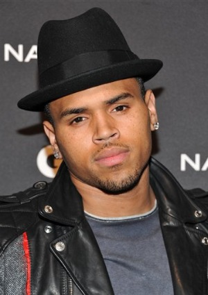 Chris Brown Bomb on Bomb    By Chris Brown Ft  Wiz Khalifa  2011     Msmusiclover99 S